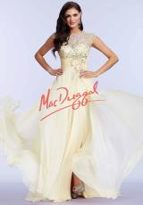 MacDuggal Cocktail 64971M.  Available in Buttercup, Mint