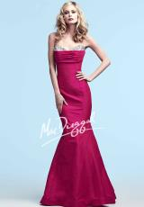 MacDuggal 76676Y.  Available in Magenta, Royal/Purple