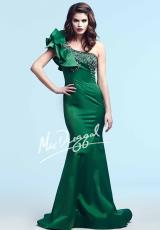 MacDuggal 78885Y.  Available in Emerald, Fuchsia