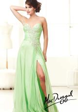 MacDuggal 82051M.  Available in Key Lime, Peach