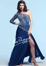MacDuggal 82135Y.  Available in Royal
