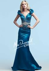 MacDuggal 82164Y.  Available in Blush, Ultra Marine