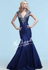 MacDuggal 82230Y.  Available in Royal/Purple