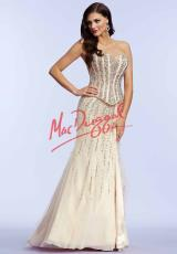 MacDuggal 82293M.  Available in Champagne, Crystal Blue