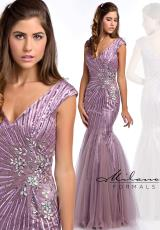 Milano Formals E1741.  Available in Lavender