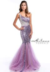 Milano Formals E1776.  Available in Purple