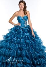 Milano Formals E1664.  Available in Teal