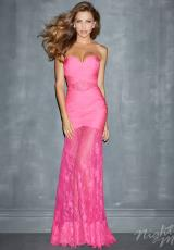 Night Moves 7057.  Available in Hot Pink, Water