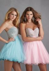 Night Moves 7208.  Available in Aqua, Pink