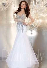 Panoply 14612.  Available in Aqua, Black, Pink, White