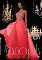 Panoply 14613.  Available in Daffodil, Pink, Shocking Pink, Sky Blue, White