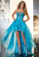 Panoply 14618.  Available in Purple, Turquoise