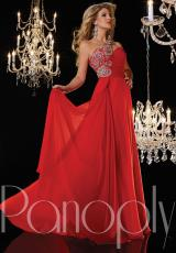 Panoply 14622.  Available in Purple, Red, Turquoise