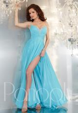 Panoply 14656.  Available in Ocean, Shocking Pink