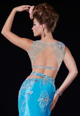 Panoply 14672.  Available in Hot Pink, Turquoise