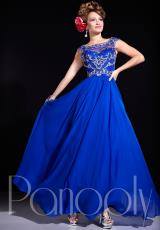 Panoply 14675.  Available in Pomegranate, Royal