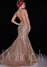 Panoply 14686.  Available in Golden Globe, Red Carpet