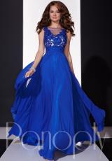 Panoply 14687.  Available in Red, Royal