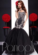 Panoply 14697.  Available in Black, Purple