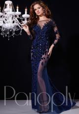 Panoply 14717.  Available in Midnight