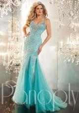 Panoply 44228.  Available in Aqua, Coral