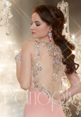 Panoply 44239.  Available in Peach, White