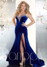 Panoply 44240.  Available in Aqua, Royal