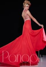 Panoply 44254.  Available in Jade, Watermelon