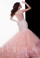 Panoply 44257.  Available in Champagne Mint, Champagne Pink