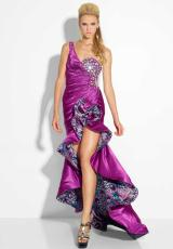 Riva R9635.  Available in Purple Print