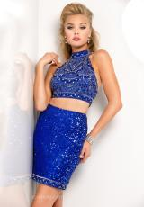 Scala 25398A.  Available in Royal, Teal