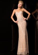 Scala 47706.  Available in Blush, Ivory/Silver, Silver