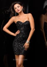 Scala 48349.  Available in Black