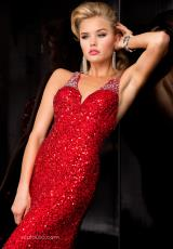 Scala 48411.  Available in Platinum, Red, Royal