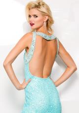 Scala 48437.  Available in Aqua, Black/Silver, Ivory/Silver, Red
