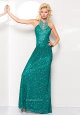 Scala 48452.  Available in Black, Red, Royal, Teal