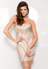 Scala 48453.  Available in Blush