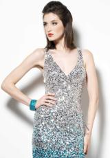 Sean 50519.  Available in Silver Ombre