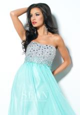 Sean 50558.  Available in Aqua, Purple