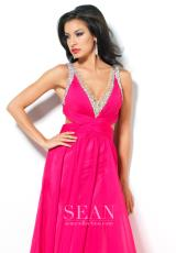 Sean 50560.  Available in Fuchsia
