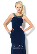 Sean 50565.  Available in Navy