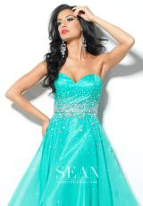 Sean 50580.  Available in Bubblegum, Caribbean Green