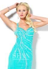 Sean 50591.  Available in Dark Aqua, Violet