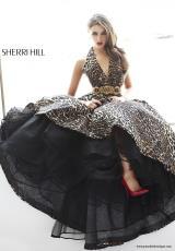 Sherri Hill 32198