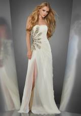 Shimmer 59809.  Available in Ivory, Lilac, Pink