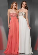 Shimmer 59813.  Available in Aqua, Coral, Ivory