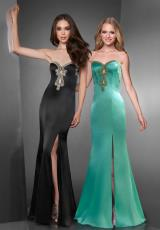 Shimmer 59815.  Available in Black, Lilac, Mint