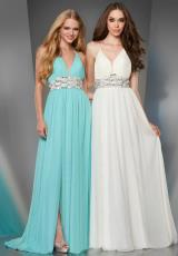 Shimmer 59822.  Available in Aqua, Coral, Ivory