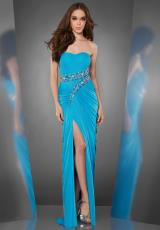 Shimmer 59828.  Available in Aqua, Ivory, Melon