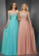 Shimmer 59829.  Available in Aqua, Blush, Ivory